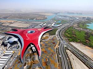 Ferrari_World_Abu_Dhabi1