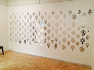 The XVA Art Gallery1