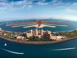 atlantis-the-palm1