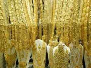 gold-souk1