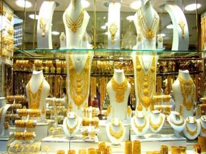 gold-souq