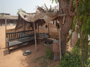 heritage-village1