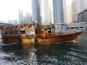 shaikha-boat1