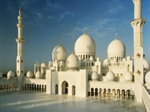 sheikh-zayed-grand-mosque-0002