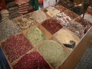spice-souq2
