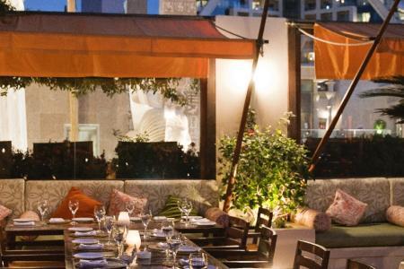 Ashas-Restaurant-Dubai