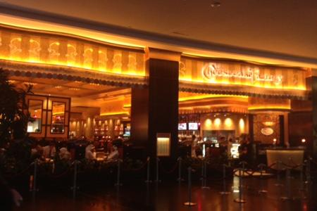Cheesecake-Factory-Dubai