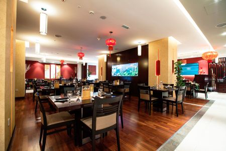 Citymax-Hotels