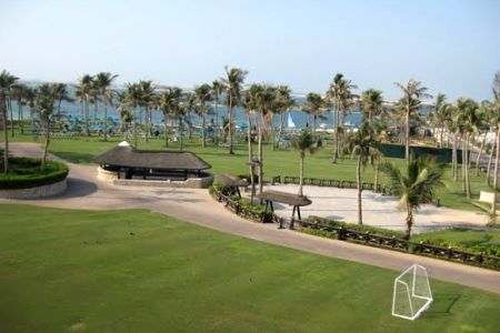 JA-Jebel-Ali-Golf-Resort