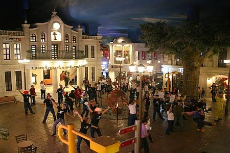KidZania-Central-Plaza