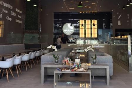 Puff-Baker-Cafe-Dubai