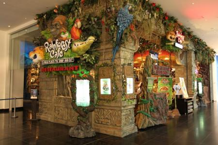 Rainforest-Cafe-Dubai