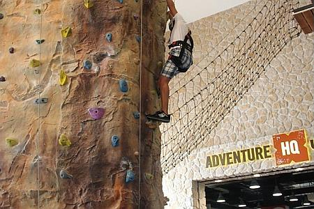 Rock-Climb-Ropes-Course