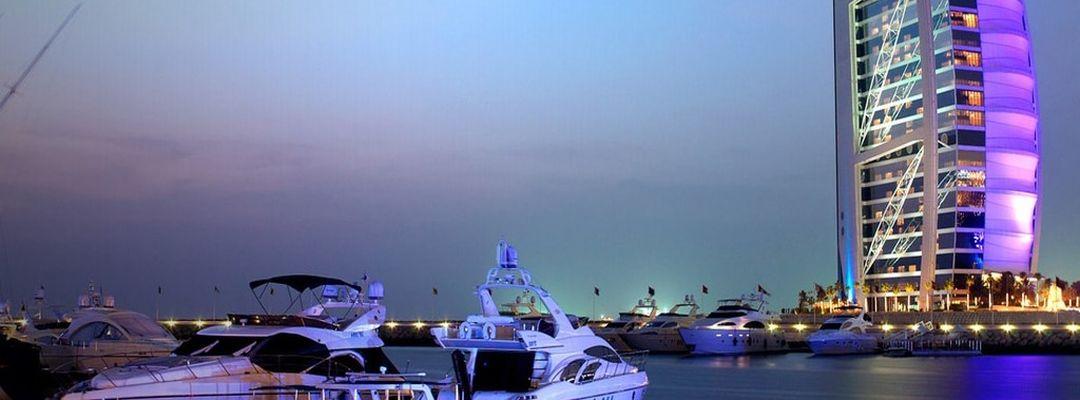 Super-Cool-Dubai