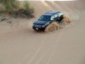 desert-safari-in-hummer-RS
