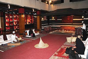 Heritage & Cultural Dubai